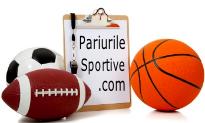 Pariurilesportive.com